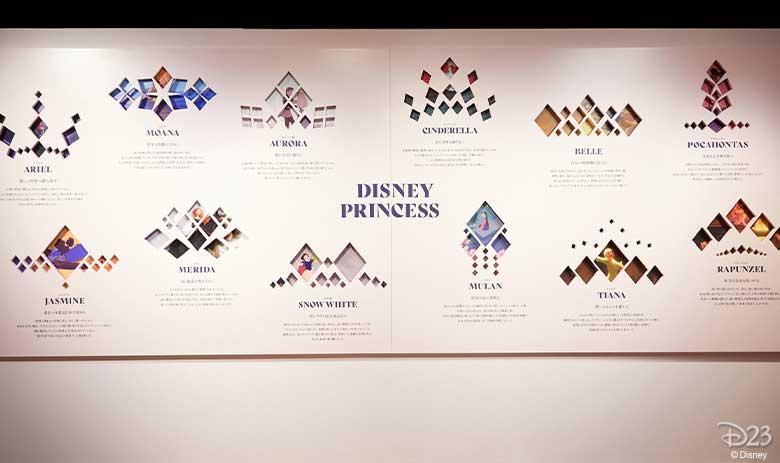 Ultimate Princess Celebration - Histoires et produits dérivés [ShopDisney] - Page 3 780w-419