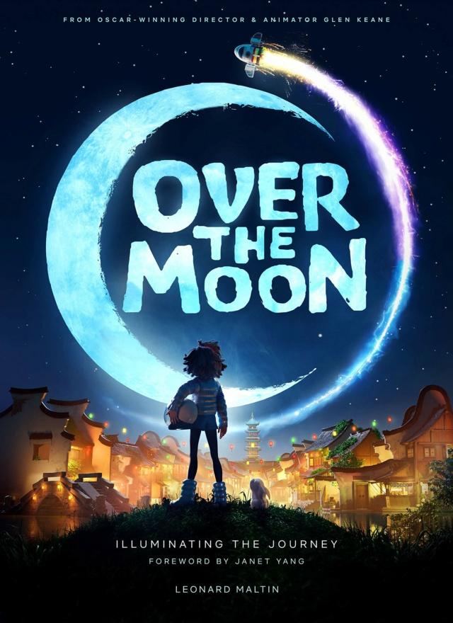 Voyage vers la Lune [Netflix/Pearl Studio - 2020] 81migv10