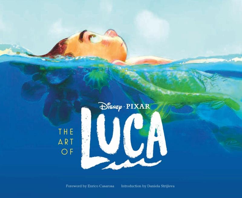 Les livres d'art des films d'animation (The Art of/Dans les Coulisses de/Pierre Lambert/etc.) - Page 15 81p8vk10
