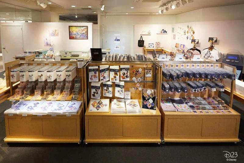 Ultimate Princess Celebration - Histoires et produits dérivés [ShopDisney] - Page 3 900w-620