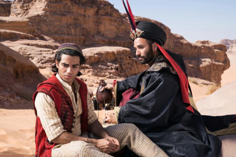 [Disney] Aladdin (2019) - Page 32 Al-25510