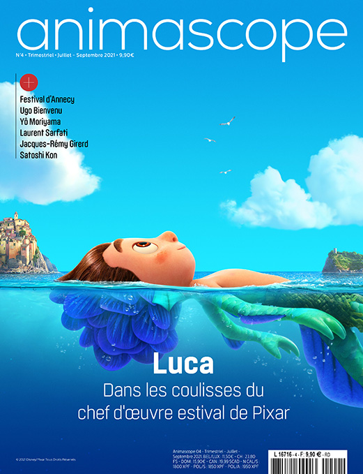 Luca [Pixar • ShopDisney]  As_04_10