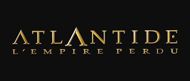 Atlantide, l'Empire Perdu [Walt Disney - 2001] - Page 8 Atlant13