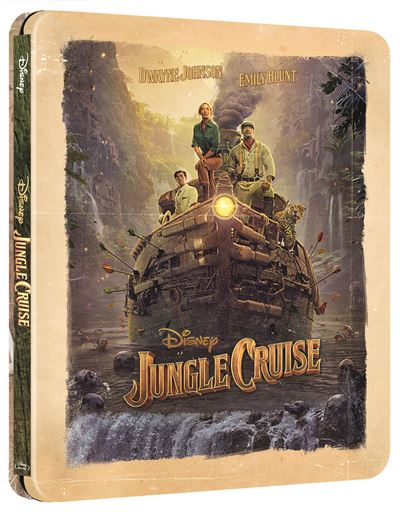 Jungle Cruise [Disney - 2021] - Page 7 Big_ju10