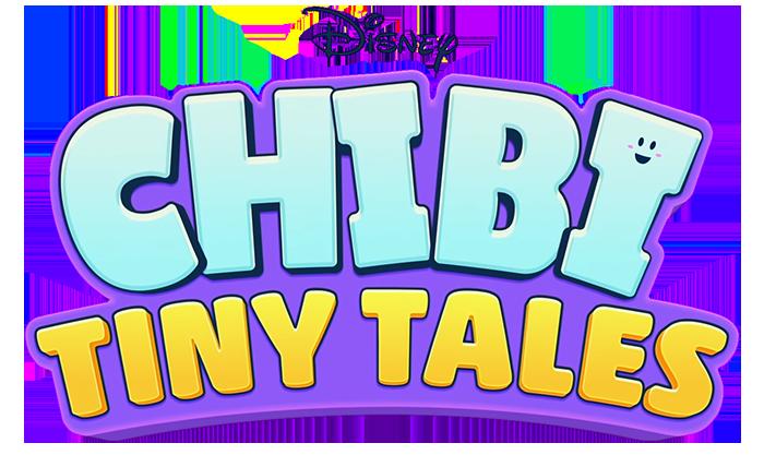 Chibi Tiny Tales [Disney Television - 2020] Chibi_10