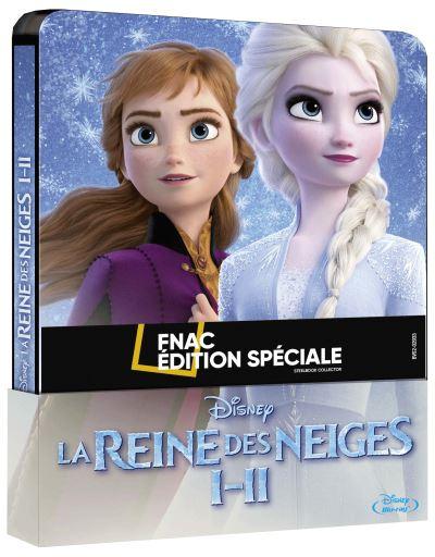 [Débats / BD] Les Blu-ray Disney en Steelbook - Page 13 Coffre10