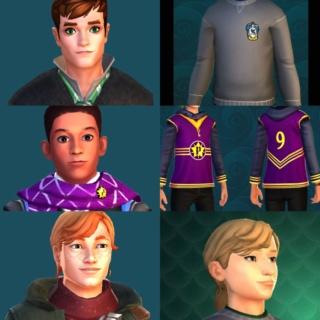 [Jeu Mobile] Harry Potter : Hogwarts Mystery - Page 4 Dgnjg610