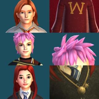 [Jeu Mobile] Harry Potter : Hogwarts Mystery - Page 4 Dgnjh310