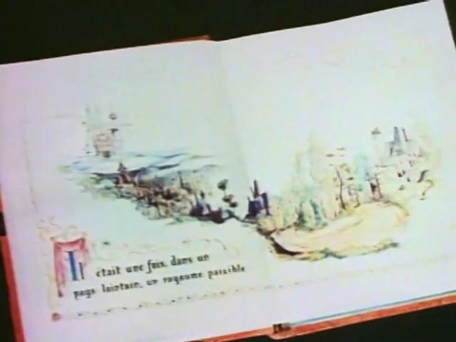 Cendrillon [Walt Disney - 1950] - Page 9 Disney15