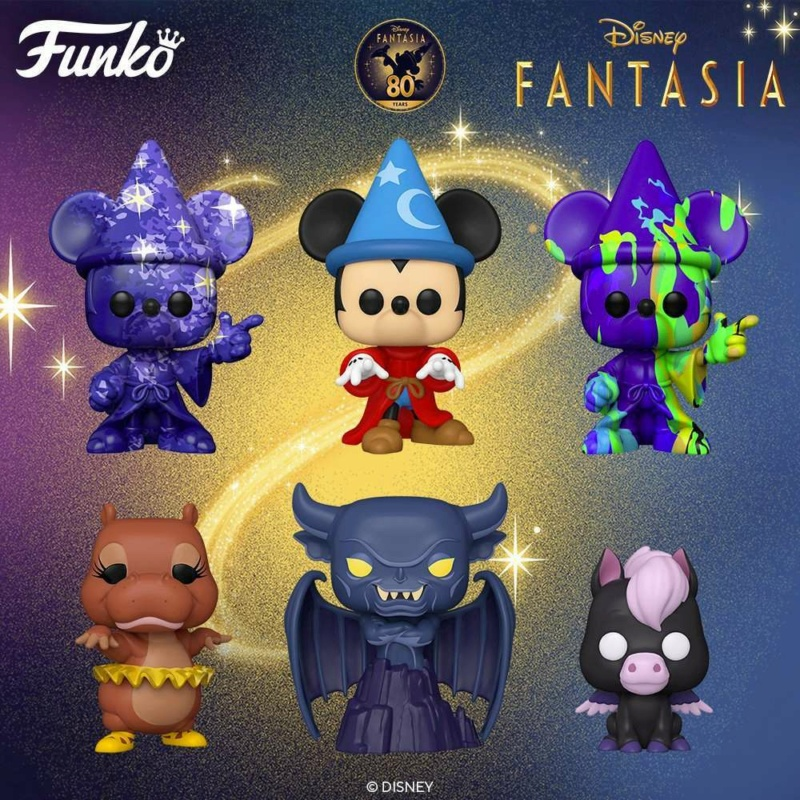 Fantasia Disney16