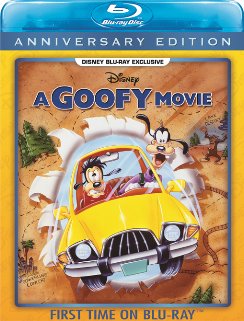 Dingo et Max [Disney - 1995] - Page 3 Dmfdyz10