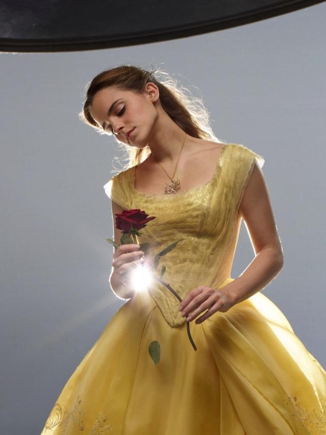 La Belle et la Bête [Disney - 2017] - Page 27 Dn4ygw10