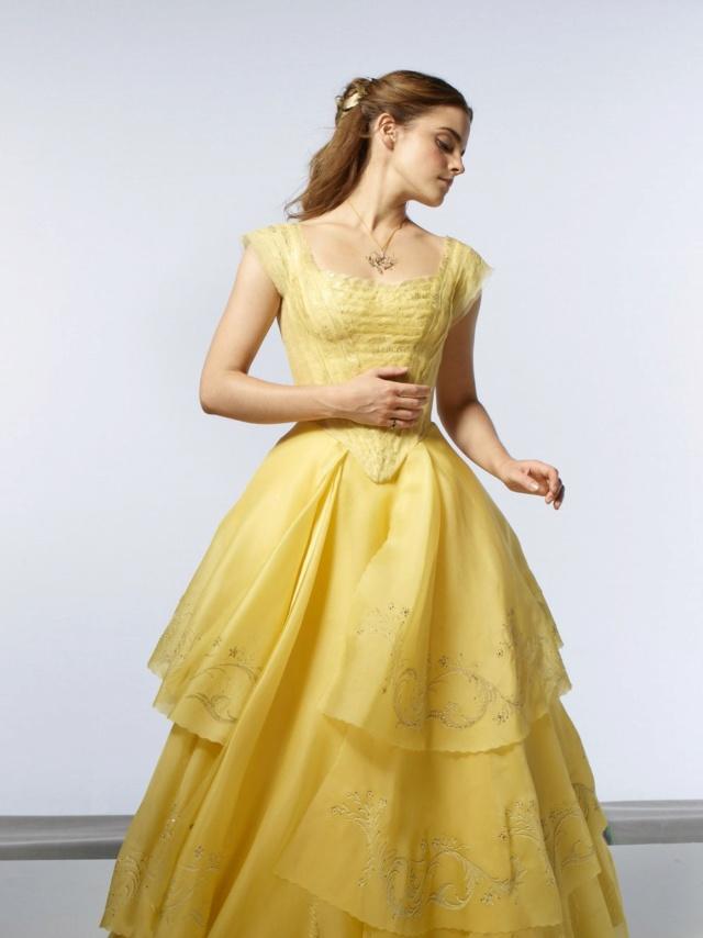 La Belle et la Bête [Disney - 2017] - Page 27 Dnuno710