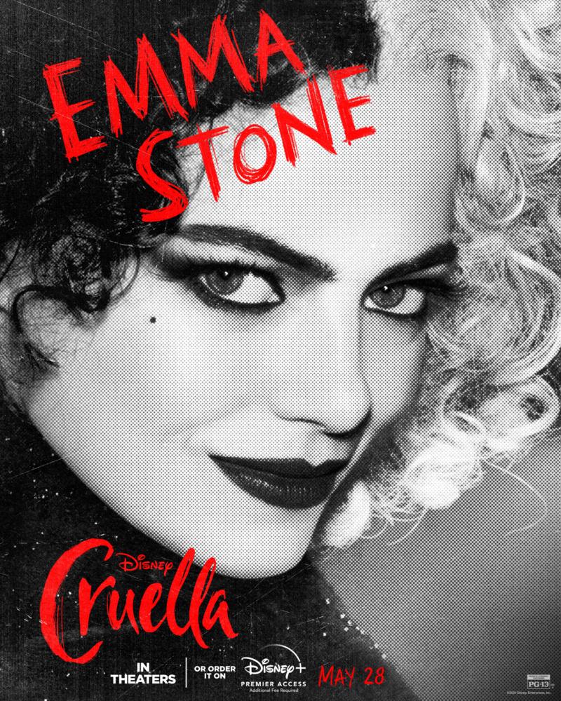 Cruella [Disney - 2021] - Page 14 E00jrt10
