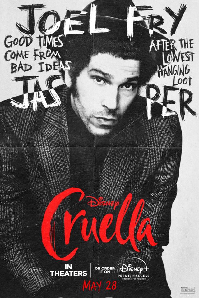 Cruella [Disney - 2021] - Page 13 E0occl10