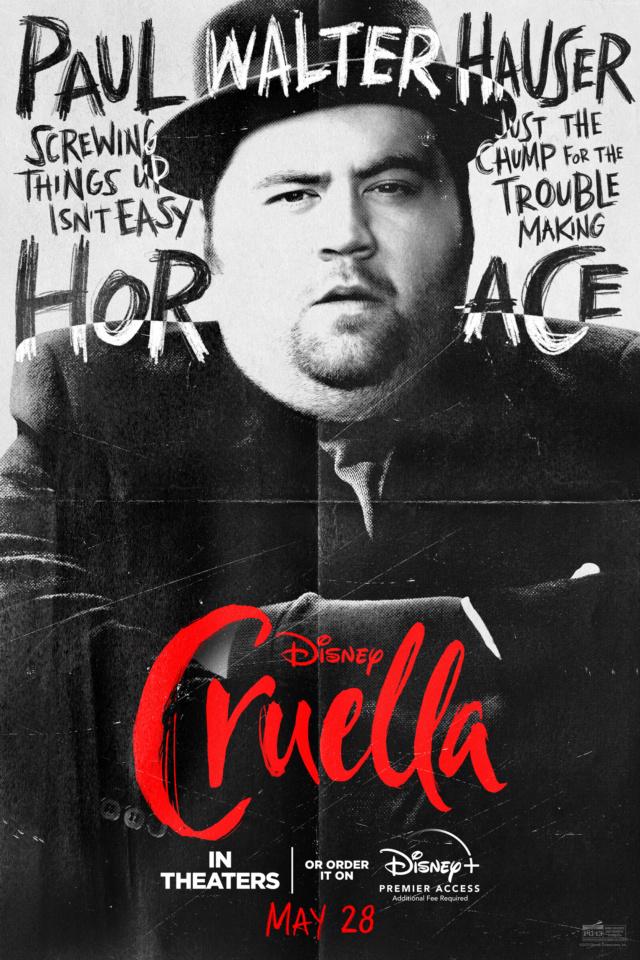 Cruella [Disney - 2021] - Page 13 E0ocl710