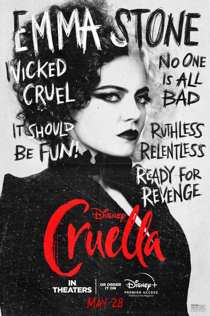 Cruella [Disney - 2021] - Page 13 E0ocno11