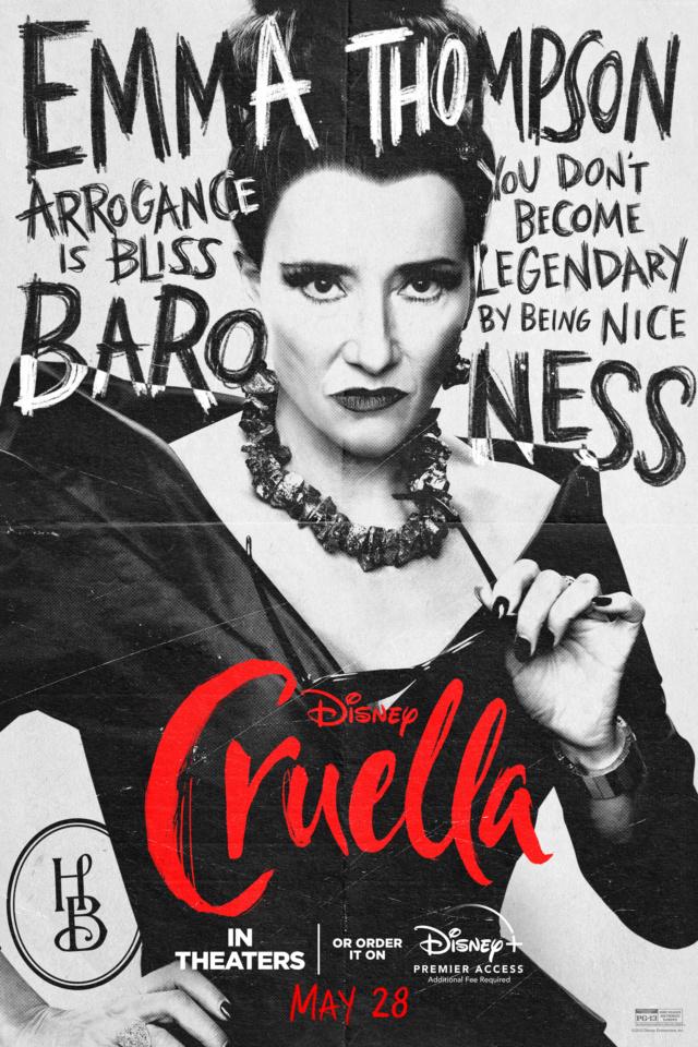 Cruella [Disney - 2021] - Page 13 E0octq10