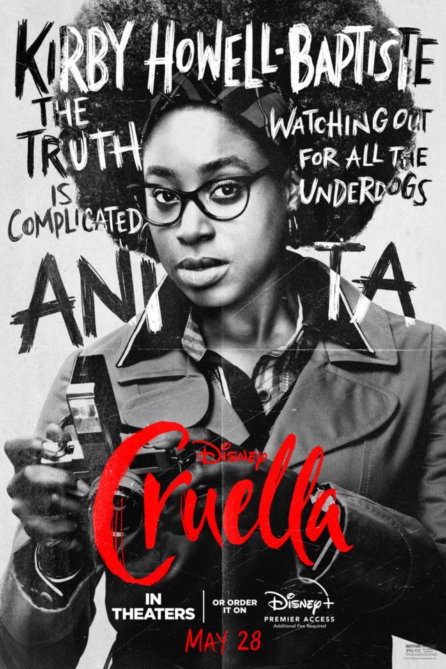 Cruella [Disney - 2021] - Page 13 E0ocws10