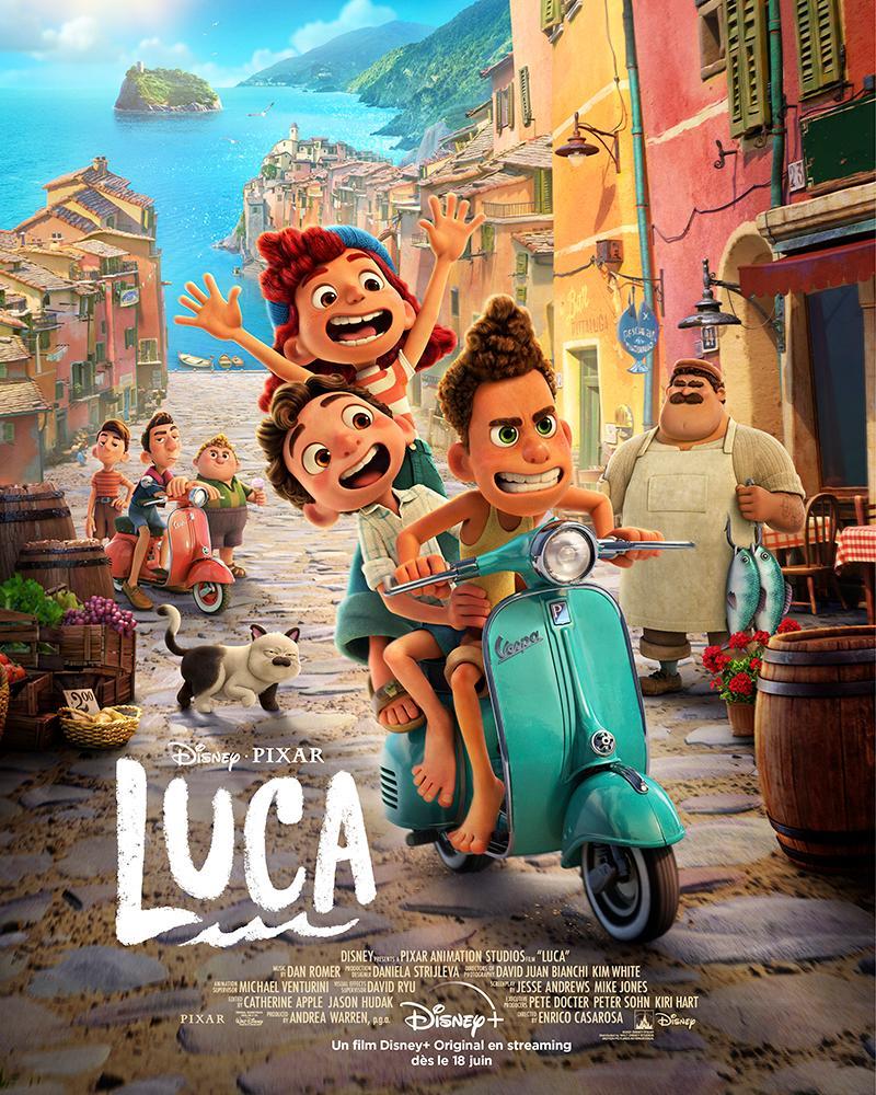 Luca [Pixar - 2021] - Page 5 E0tekn10