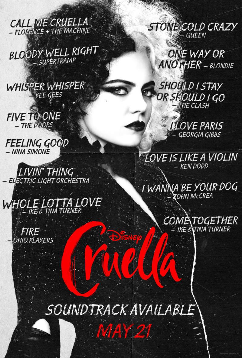 Cruella [Disney - 2021] - Page 14 E1bzh-10