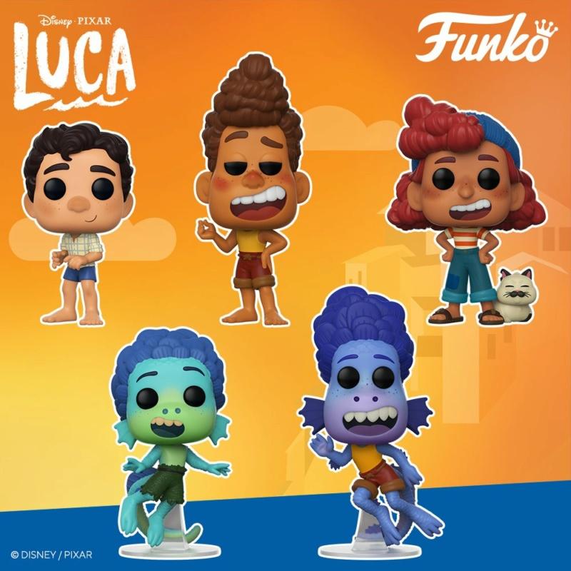 Luca [Pixar • ShopDisney]  E1mgxw10