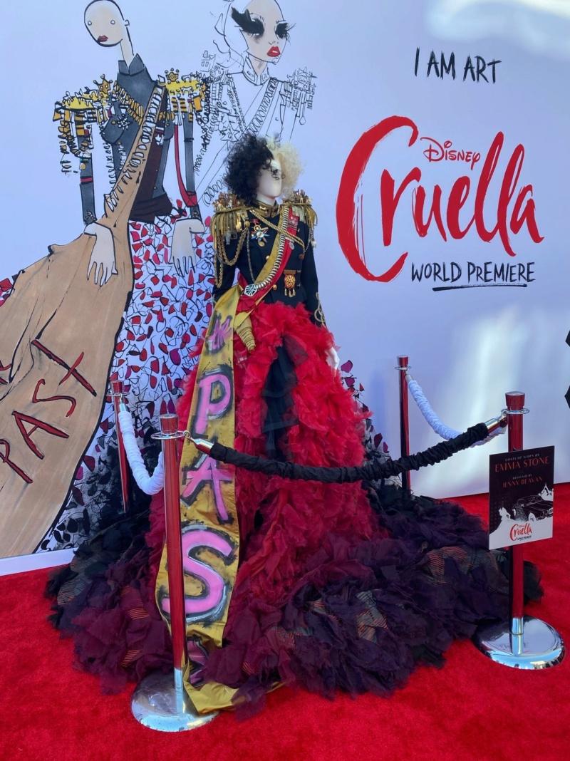 Cruella [Disney - 2021] - Page 15 E1tq-112