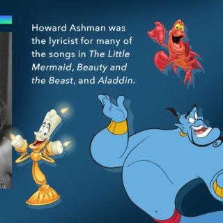 Howard [Disney - 2020] - Page 3 E453o110