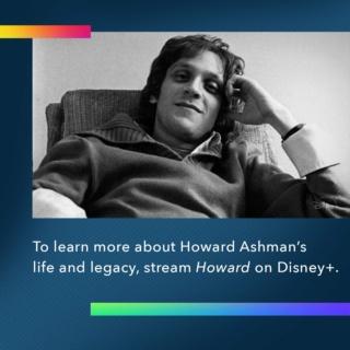Howard [Disney - 2020] - Page 3 E453qp10