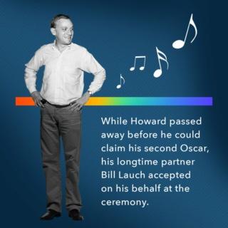 Howard [Disney - 2020] - Page 3 E453qu10