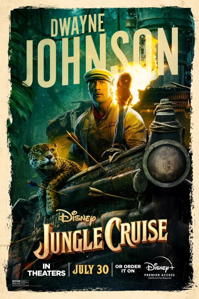 Jungle Cruise [Disney - 2021] - Page 5 E5jmof10