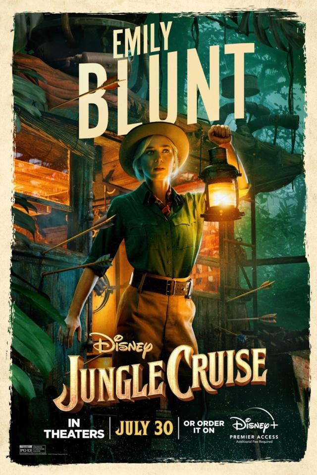 Jungle Cruise [Disney - 2021] - Page 5 E5jmof11