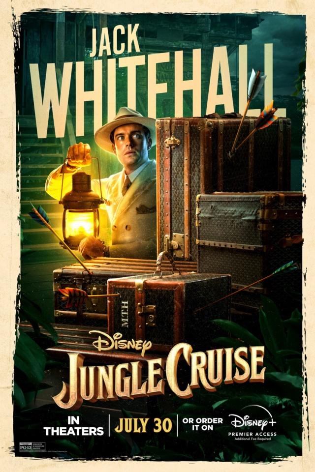 Jungle Cruise [Disney - 2021] - Page 5 E5jmrw10