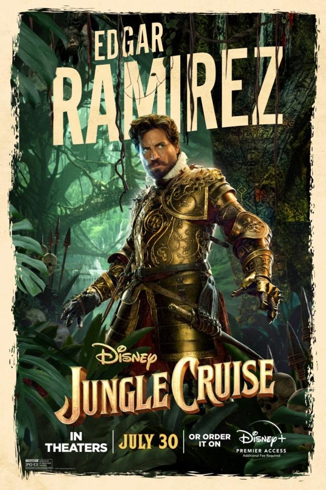 Jungle Cruise [Disney - 2021] - Page 5 E5jmtl10