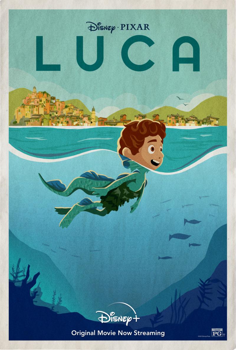 Luca [Pixar - 2021] - Page 8 E5tzjm12