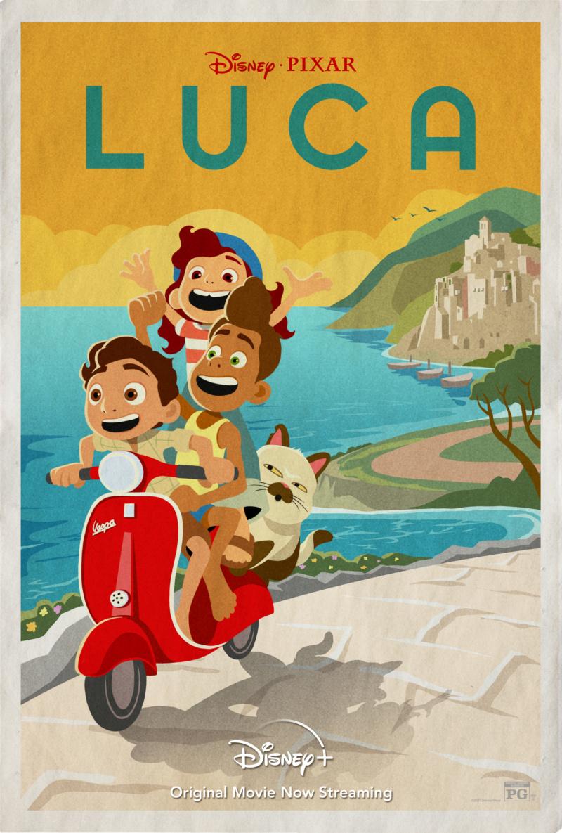 Luca [Pixar - 2021] - Page 8 E5tzjm13