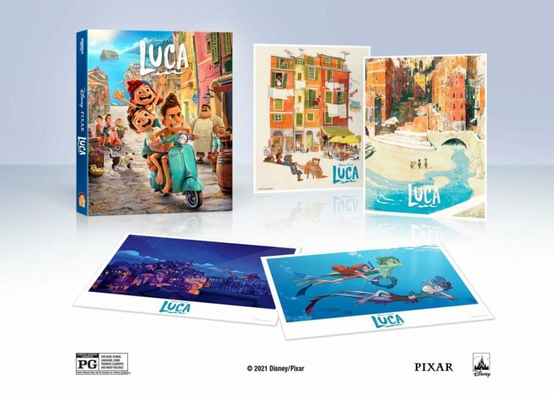 Luca [Pixar - 2021] - Page 8 E6h8ug10
