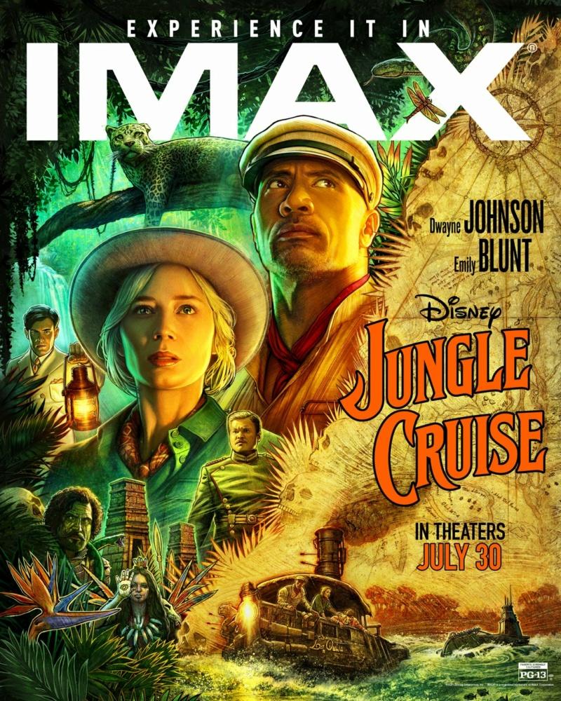 Jungle Cruise [Disney - 2021] - Page 5 E6rmw110