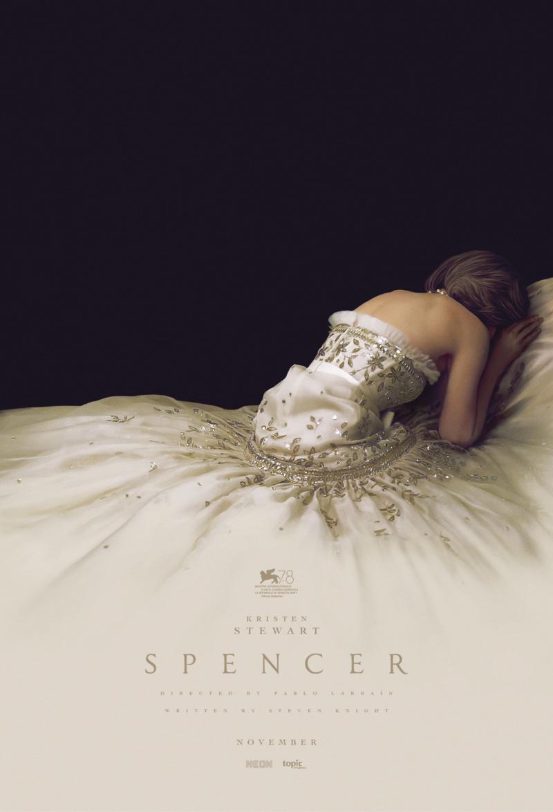 Spencer [NEON - 2021] E9mxdd10
