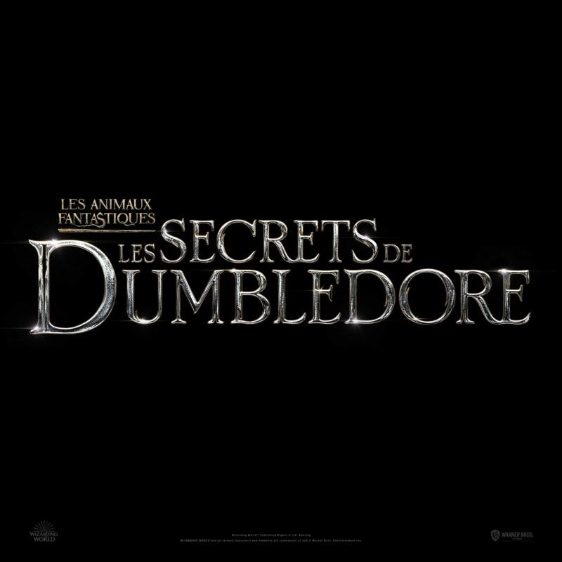 Les Animaux Fantastiques : Les Secrets de Dumbledore [Warner - 2022] - Page 2 E_5lxn10