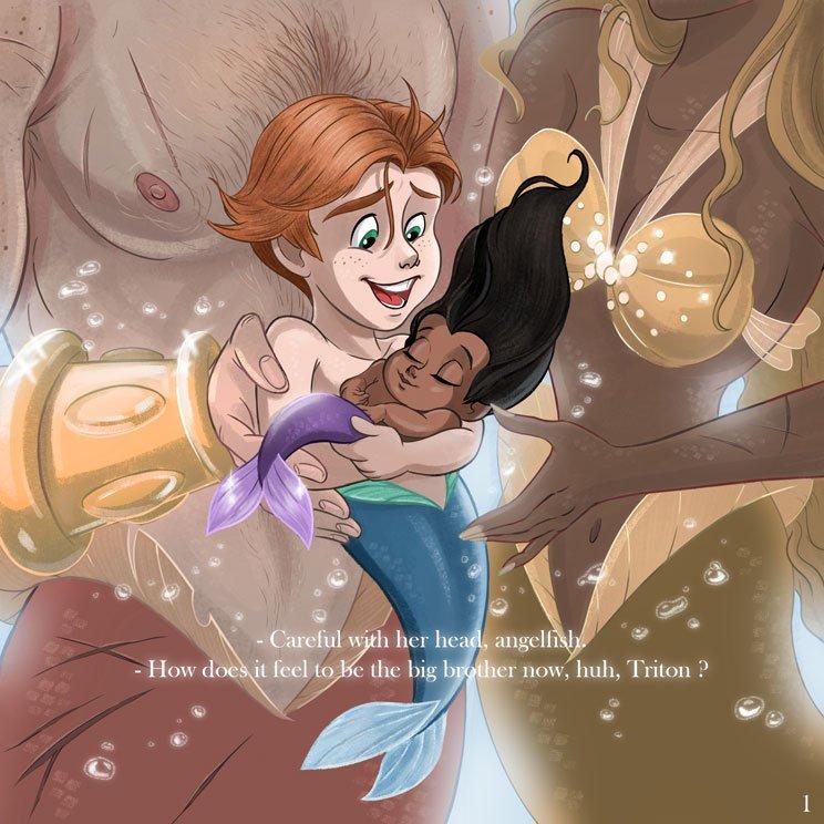 Fan d'Ursula ? C'est par ici !! - Page 2 Ebogo110