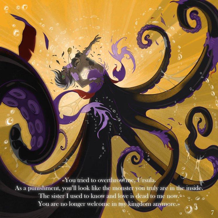 Fan d'Ursula ? C'est par ici !! - Page 2 Echvqf10