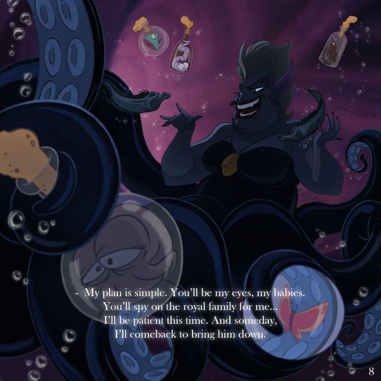 Fan d'Ursula ? C'est par ici !! - Page 2 Ecqcwv10