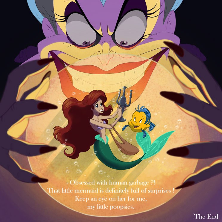 Fan d'Ursula ? C'est par ici !! - Page 2 Ecsvrj10