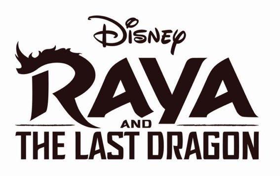 Raya et le Dernier Dragon [Walt Disney - 2021] - Page 2 Ecwgpa10