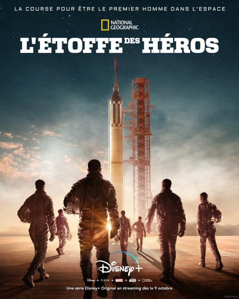 L'Étoffe des Héros [National Geographic - 2020] Ef3o3s10