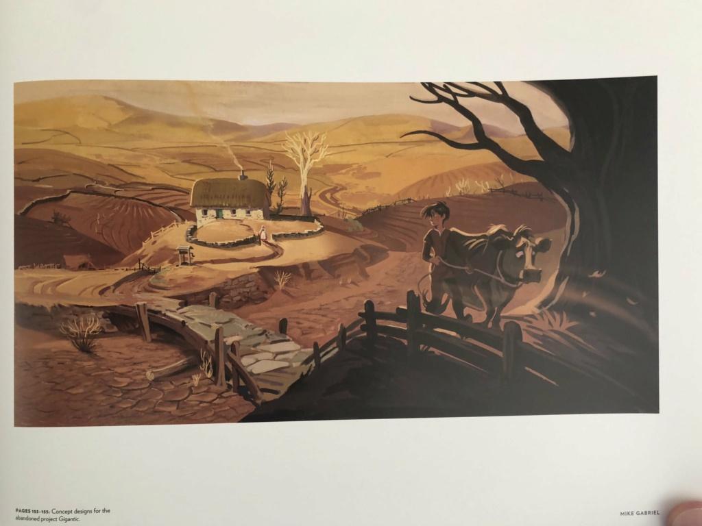 Gigantic [Walt Disney - Projet abandonné] - Page 7 Ehezm010