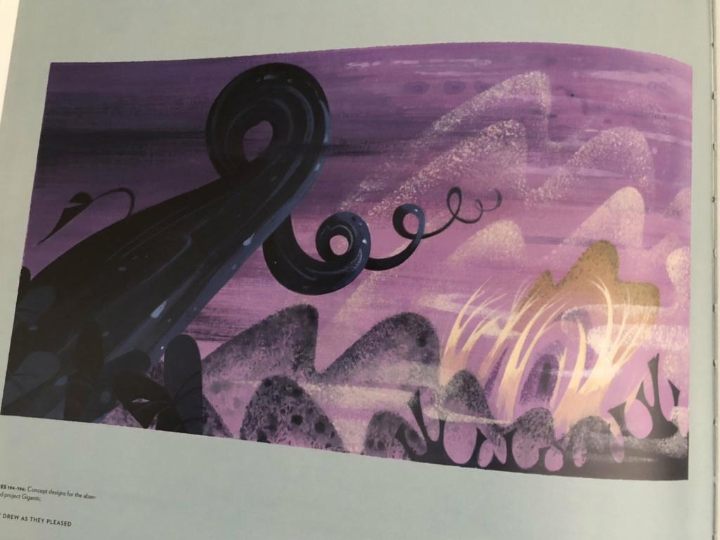 Gigantic [Walt Disney - Projet abandonné] - Page 7 Ehezm011