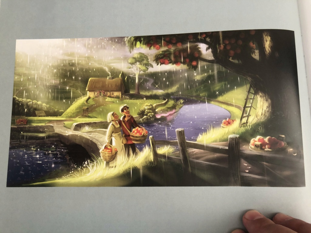 Gigantic [Walt Disney - Projet abandonné] - Page 7 Ehezm012