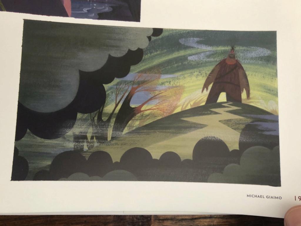 Gigantic [Walt Disney - Projet abandonné] - Page 7 Ehezm110